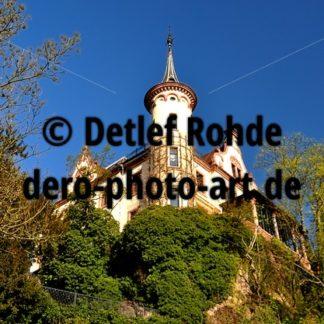 Gattersburg - DeRo Photo Art