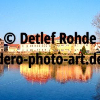 Grimma Mulde Winter (10) - DeRo Photo Art