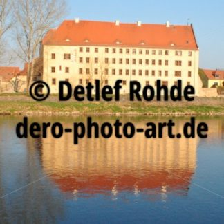 Grimma Mulde Winter (4) - DeRo Photo Art