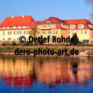 Grimma Mulde Winter (5) - DeRo Photo Art