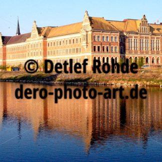 Grimma Mulde Winter (6) - DeRo Photo Art