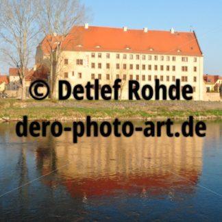 Grimma Mulde Winter (7) - DeRo Photo Art