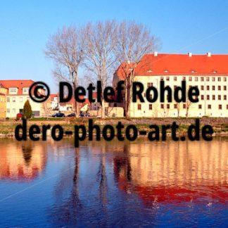 Grimma Mulde Winter (8) - DeRo Photo Art