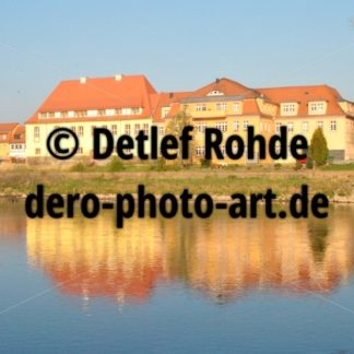 Grimma Mulde Winter (9) - DeRo Photo Art