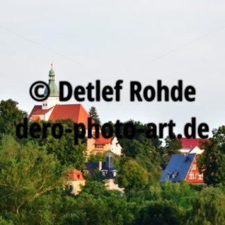 Schloss Döben - DeRo Photo Art