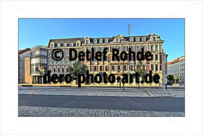 1 Landratsamt Totale - DeRo Photo Art