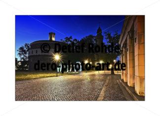 10 - DeRo Photo Art
